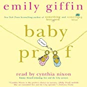 Baby Proof | [Emily Giffin]