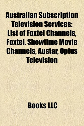 australian-subscription-television-services-list-of-foxtel-channels-foxtel-showtime-movie-channels-a