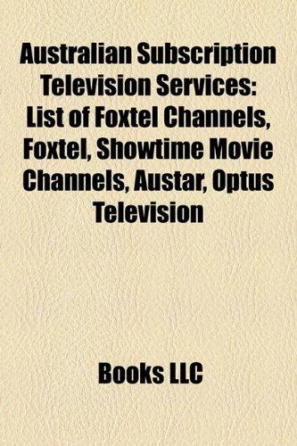 australian-subscription-television-services-list-of-foxtel-channels-foxtel-showtime-movie-channels-a