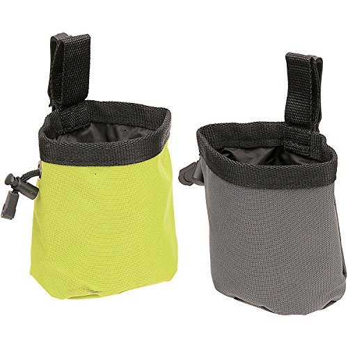 petco-dog-treat-tote-bag-6-l-x-5-w-assorted-by-petco