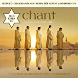 "Chant-Music for Paradise (Weihnachtsedition)von ""Die Zisterzienser..."""