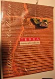 img - for TERRA: Earth and The Human Imprint (Albatross Collection) book / textbook / text book