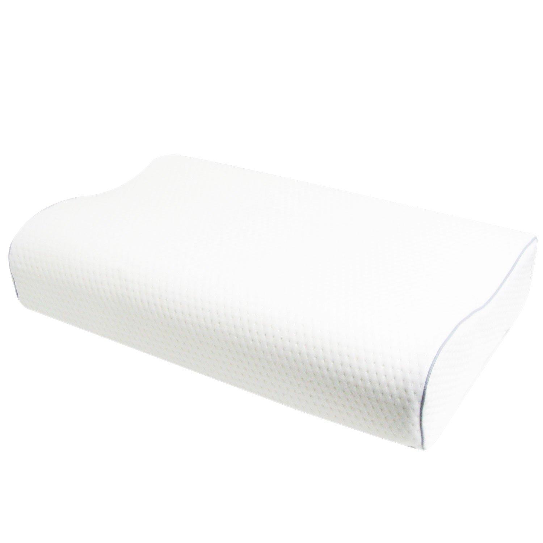 rexa×FranceBed マカロン枕 [マカロン構造で極上睡眠]