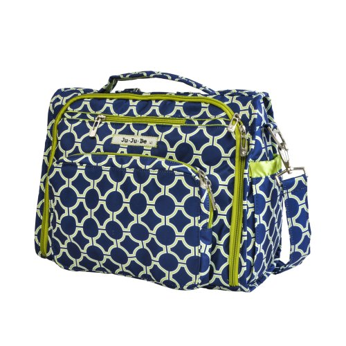 ju-ju-be-bff-convertible-diaper-bag-royal-envy