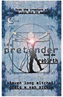The Pretender - Rebirth