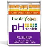 HealthyWiser-100-per-Pack-pH-Test-Strips