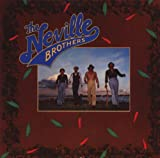 echange, troc Neville Brothers - Neville Brothers