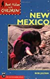 img - for Best Hikes With Children in New Mexico book / textbook / text book