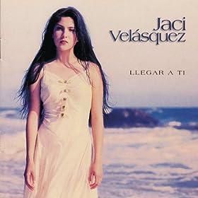 Amazon.com: Con Tu Amor (Album Version): Jaci Velásquez: MP3