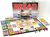 Bread: Family Board Game
