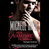 img - for Her Vampire Husband book / textbook / text book