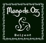 Belfast by Mago De Oz (2004-09-14)