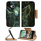 Abstract Digital Art Spheres Jade Holy HTC One M8 Flip Case Stand Magnetic Cover Open Ports Customized Made to Order Support Ready Premium Deluxe Pu Leather 6 4/16 Inch (158mm) X 3 4/16 Inch (82mm) X 9/16 Inch (14mm) MSD HTC1 cover Professional M 8 Cases M_8 Accessories Graphic Background Covers Designed Model Folio Sleeve HD Template Designed Wallpaper Photo Jacket Wifi Protector Cellphone Wireless Cell phone