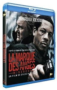La Marque des anges - Miserere [Blu-ray]