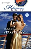 Image of Starstruck (Mediterranean Nights)
