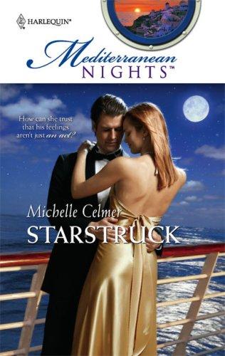 Image of Starstruck (Mediterranean Nights)