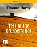 Tess of the DUrbervilles (Wink Classics)