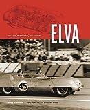 Elva (1935007130) by Janos Wimpffen