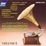 V2 20 Gramophone All-Time Grea