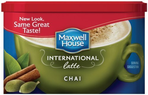 maxwell-house-international-coffee-chai-latte-9-ounce-cans-pack-of-3-by-n-a