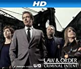 Major Case [HD]