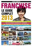 Franchise, le guide complet