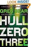 Hull Zero Three