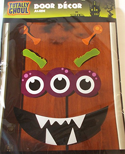 halloween-door-decoration-alien-eyes-mouth-eyebrow-antennae-nip