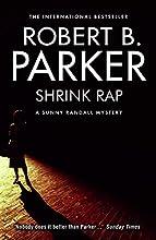 Shrink Rap: A Sunny Randall Mystery (A Sunny Randall Novel)