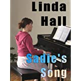 Sadie's Song (Coast of Maine series)