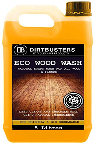 dirtbusters-eco-wood-floor-wash-natural-soapy-wood-cleaner-for-all-wood-and-wooden-floors-cleaning-5