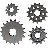 JT Sprockets JTF259.16 16T Steel Front Sprocket