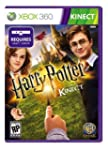 Harry Potter Kinect - Xbox 360 Standa...