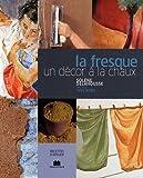 echange, troc Solène Delahousse - La fresque : Un décor à la chaux