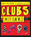Clubs- A Lolly Leopold Story
