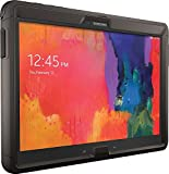 Otterbox Samsung Defender Galaxy Tab Pro 12.2 (77-42605)