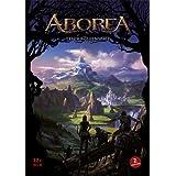 """ABOREA - Tischrollenspiel (3. Edition): F�r 1 bis 8 Spielervon """"Sebastian Witzmann"""""""