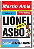 Image of Lionel Asbo: State of England