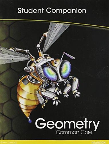 trigonometry book for high school pdf