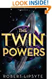 The Twin Powers (The Twinning Project)