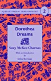 Dorothea Dreams (Heirloom Books)