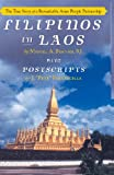 img - for Filipinos in Laos book / textbook / text book