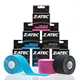 Ziatec Pro Kinesiologie Tape - Physio-Tape