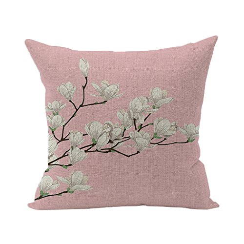 youlovehome-stagione-albero-cotone-lino-throw-pillow-cover-natale-decorativo-quadrato-federa-cuscino