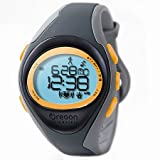 Oregon Scientific SE102 LS Heart Rate Monitor