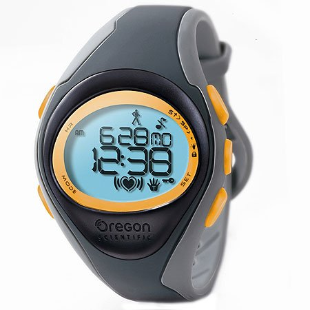 Cheap Oregon Scientific SE102 LS Heart Rate Monitor (SE102)
