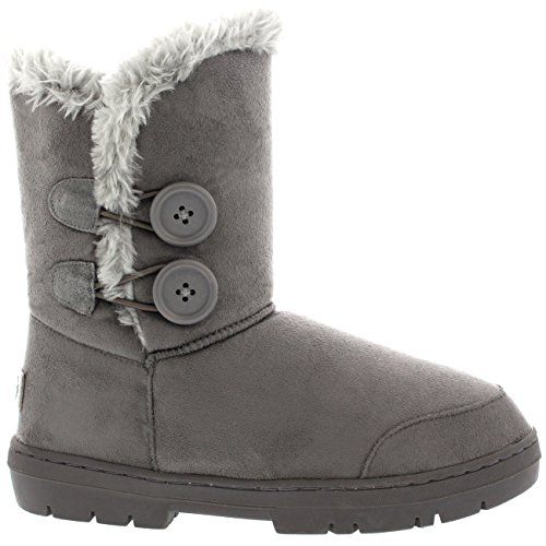 mujeres-doble-button-totalmente-alineada-botas-piel-impermeable-de-la-nieve-del-invierno-gris-5