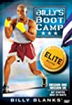 Billy's Boot Camp  Elite Mission One