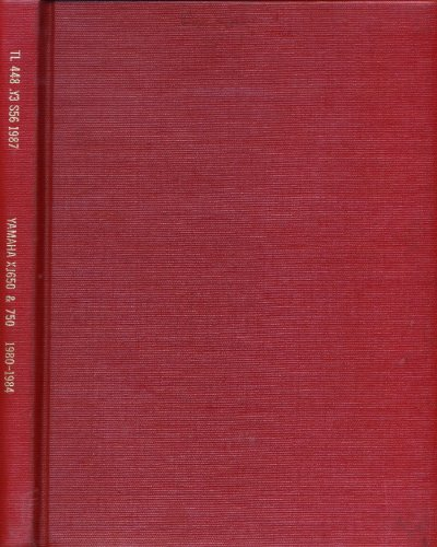 stanley fatmax spotlight owners manual