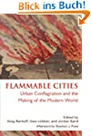 Flammable Cities: Urban Conflagration...